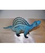 "8"" Dimetrodon Dinosaur  toy - $4.32"