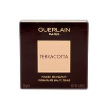 Guerlain Terracotta Bronzing Powder Moisturising & Long Lasting 10G #01- N/P - $58.91