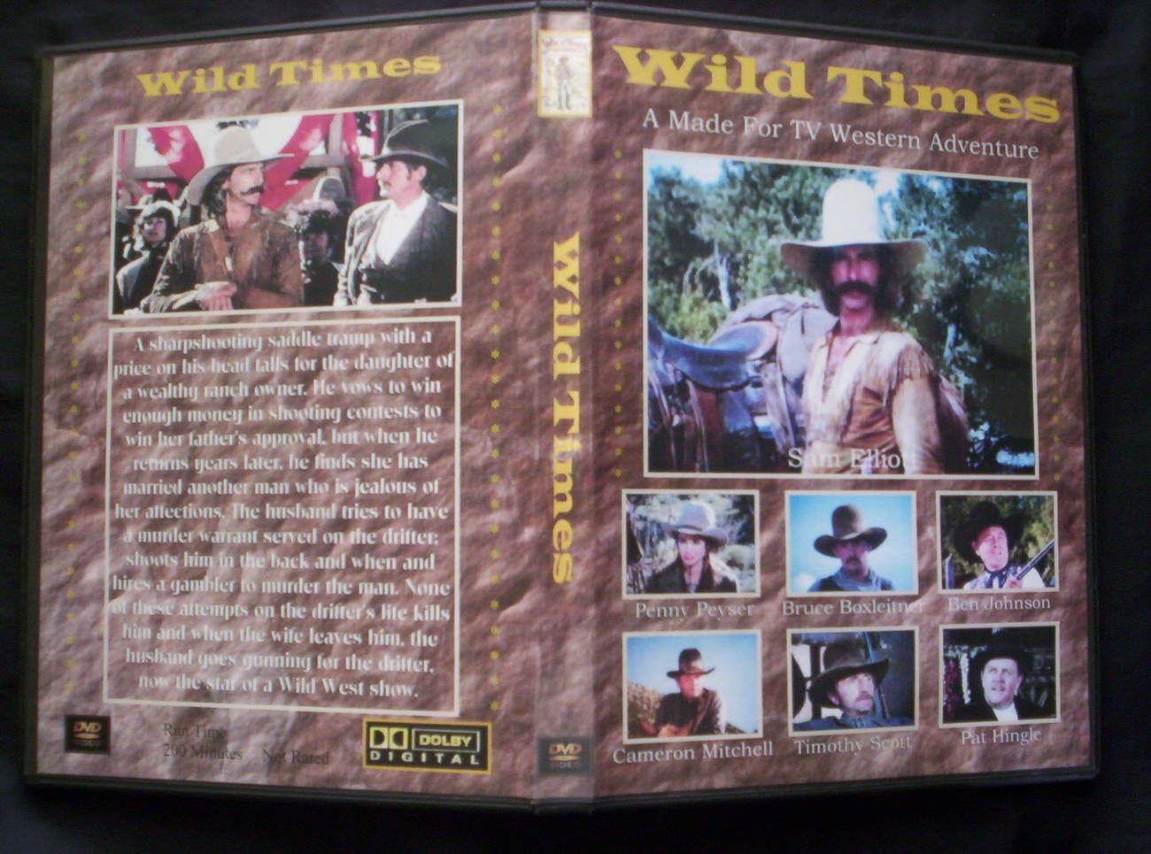 Wild_times