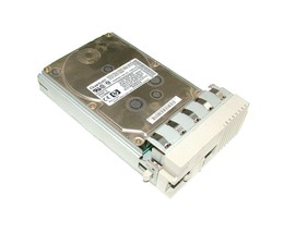 HP QUANTUM ATLAS II 3.5 SERIES  HARD DRIVE 4.2 GB   AS-IS FOR PARTS - $24.99