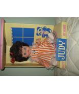 judy doll at home - $46.00
