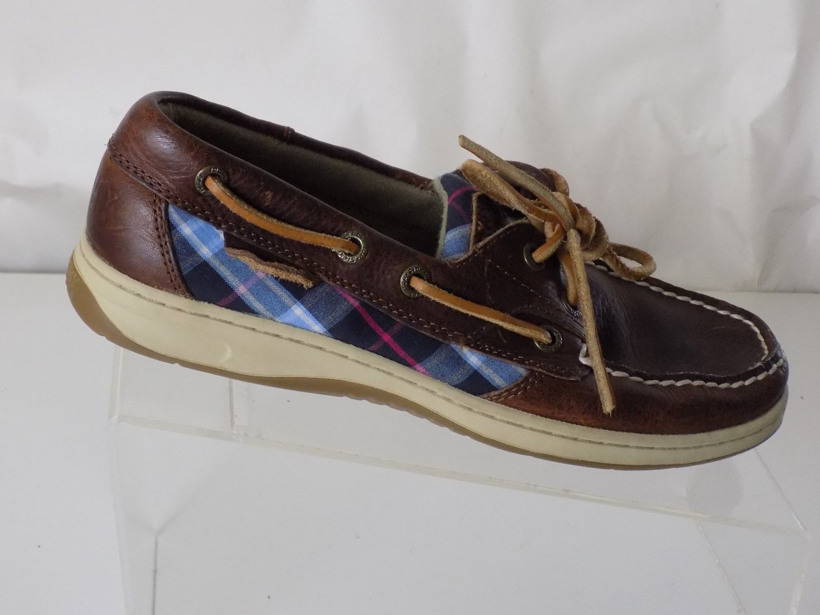 007efeef5d1 S l1600. S l1600. Previous. SPERRY TOP SIDER