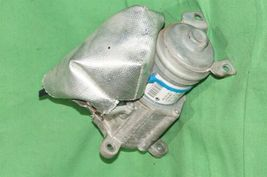 03-10 Cayenne 04-16 Touareg Transfer Case 4WD 4x4 Shift Actuator Motor image 4
