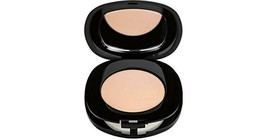 Elizabeth Arden Flawless Finish Everyday Perfection Bouncy Makeup-Alabas... - $19.99
