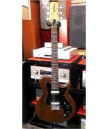 Gretsch Electric Guitar 8217 Beast 1000 Bodylimited Edition Series limited - $1,226.96