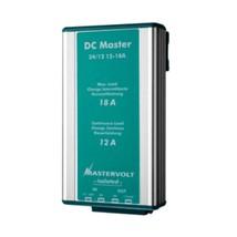 Mastervolt DC Master 24V to 12V Converter - 24 Amp - $340.76