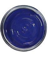 Moneysworth & Best Shoe Cream, Cobalt Blue - $2.48