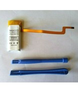 Replacement battery & tools for ipod Video 5 5th gen generation 30GB 60G... - $16.65