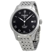 Tissot Men's Watch T41.1.483.53 - $420.00