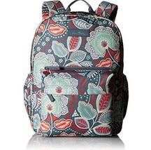Vera Bradley Lighten Up Grande Light Backpack N... - $69.25