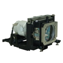 Canon LV-LP35 Compatible Projector Lamp With Housing - $27.71