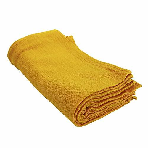 """Huck Surgical Towels: Absorbent Lint Free Surgical Huck Towels 16"""" X"""