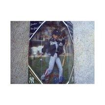 New York Yankees Barbie - $38.60