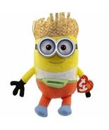 Ty Dave Plush Stuffed Toy - Tourist Minion reg - $68.31