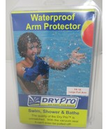 DryPro Waterproof FA 18 Large Full Arm Cast Protector - $19.00