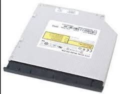 Toshiba Satellite C875D Laptop SN-208 DVD Writer- H000036960