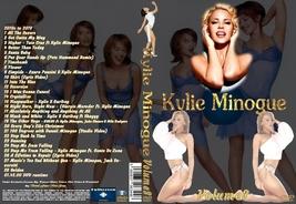 Kylie Minogue Music Video DVD – Volume3 - $16.95