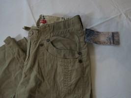 Niña Juventud unionbay 10R Estándar Ligero Pantalones Nwt 36.00 Hueso De... - $18.69
