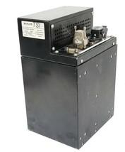 BASLER TSI BA-0970 DVD/CD INSPECTION DEVICE 115/230VAC, 50/60HZ, BA0970