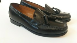 Cole Haan  Men Leather Loafers Shoes Size 9M - $37.62