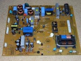 Philips 272217100868 Power Supply - $28.76