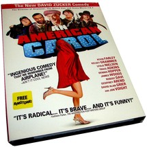 American carol dvd thumb200