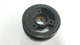 Harmonic Balancer 98 99 00 01 02 03 Ford F350SD Pickup 7.3L 8-445 Diesel... - $44.61