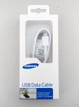 Original Samsung USB Type C Fast Charging Data Cable for Galaxy S8/S8+/L... - $7.87