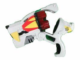 X-Garion Valkyrie Revolver Hero Sound Toy Weapon image 3