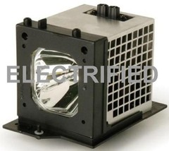 Electrified UX-21511 UX21511 LC37 LP500 Osram Neolux Bulb In Housing For 60V500A - $53.44