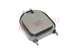 New BMW E90 M3 E91 330i Headlight Low Beam Bulb Cover Cap 63117159564 - $15.34