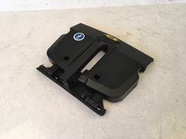 Battery Tray Cover W/ Mounting Bracket from Pride Quantum 6000z Wheelchair - $89.09