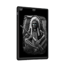 Indian Art Case For iPad Air 1st Generation - $20.99