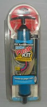 CAMCO/RV ~ Water Line Winterizing Hand Pump Kit,  RV Antifreeze Hand Pum... - $5.89