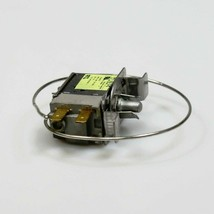 WP2204605 Whirlpool Temperature Control Thermostat OEM WP2204605 - $68.26