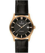Charmex 2648 - Men`s Watch - $735.84