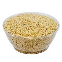 Organic Seasoning Sesame Herbs Spices Ground Powder 100% Pure Taste Jeru... - $10.69