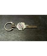 Chrysler Key Chain - $14.97
