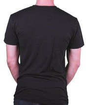 Freshjive Class War Fair Black T-Shirt NWT M-2XL image 2