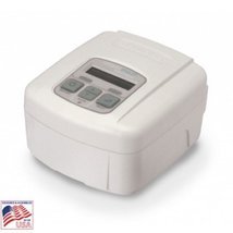 Drive DeVilbiss IntelliPAP Standard CPAP Travel Machine - Standard - $386.75