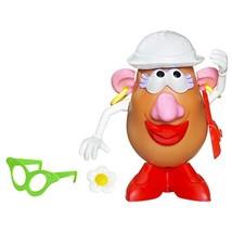Mr. Potato Head Toy Story 3 Classic Mrs. Potato Head Figure - $16.46