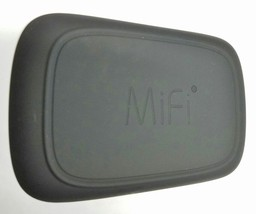 OEM Novatel Wireless MiFi 7730 7730L 4G LTE Battery Door Back Cover - Ve... - $14.84