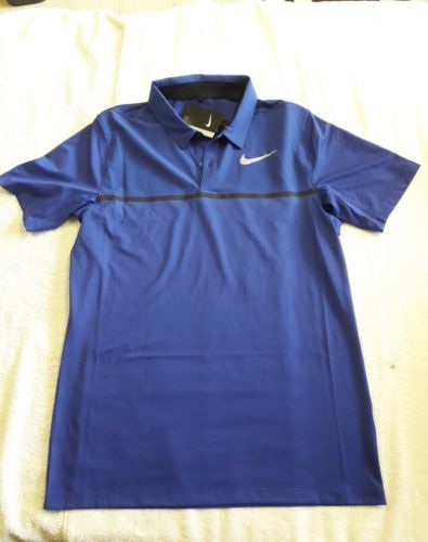 timeless design 81710 83398 Nike Golf Polo Shirt AA3718 512 Size S Nwt and 50 similar items