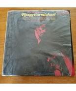 The Music Of Hoagy Carmichael; Bob Wilber Vinyl LP Monmouth Evergreen - £14.69 GBP