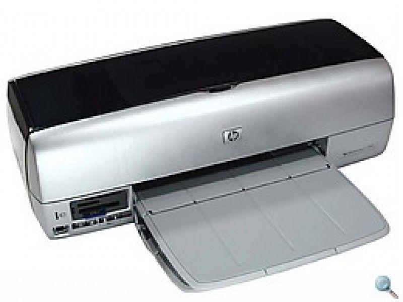 HP PHOTOSMART 7260 PRINTER TREIBER WINDOWS 10