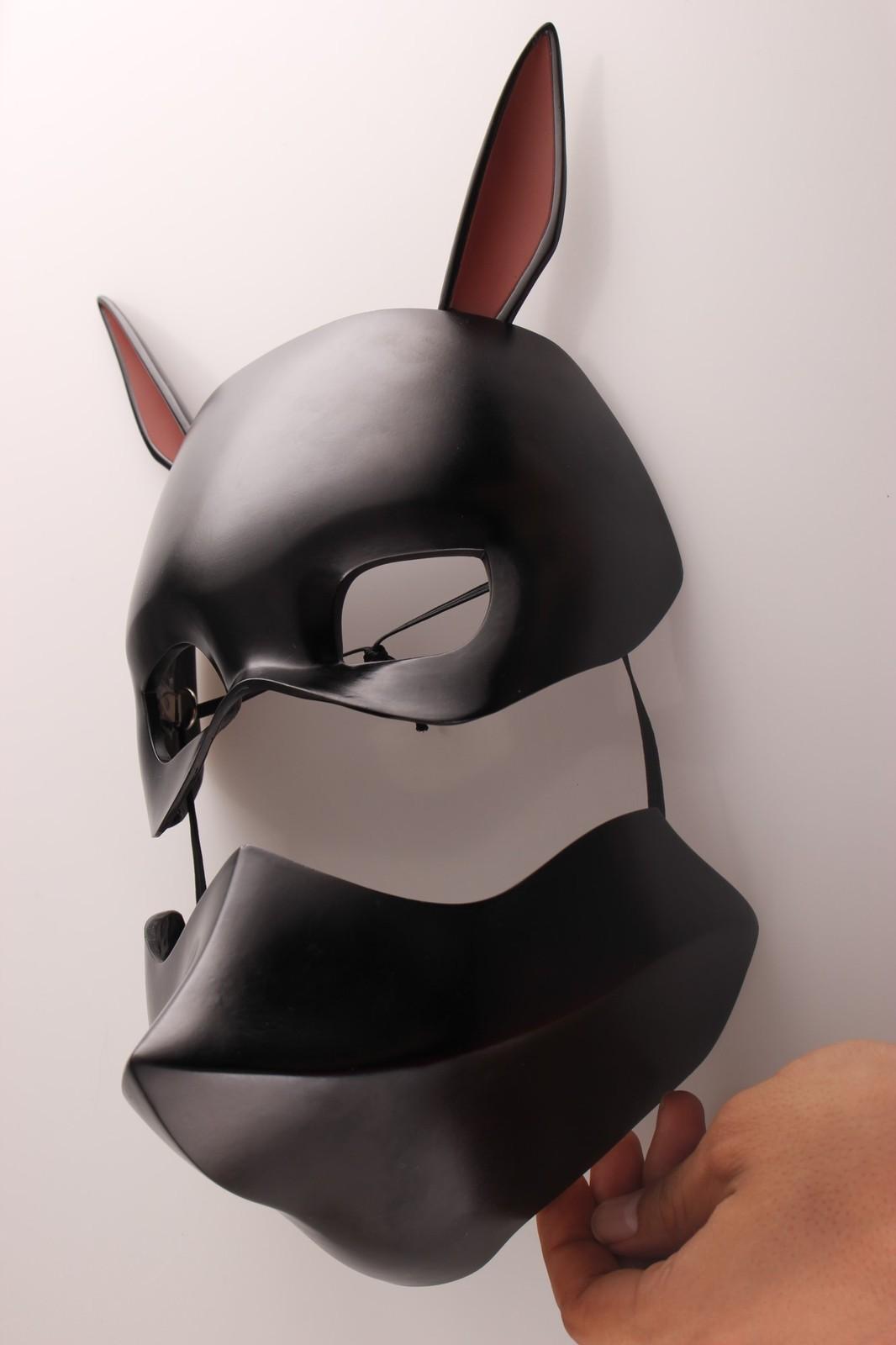 Tokyo Ghoul Re Ayato Kirishima Black Rabbit And 50 Similar Items