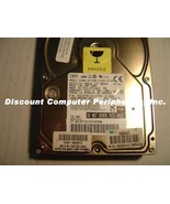 15.2GB 3.5IN 3H IDE IBM DJNA-351520 Free USA Ship Our Drives Work - $19.95