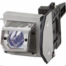 Panasonic ET-LAL340 ETLAL340 Lamp In Housing For Projector Model PT-LX271U - $86.89
