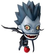 Nendoroid 011 DEATH NOTE Ryuk Figure Good Smile Company fromJapan F/S An... - $84.80