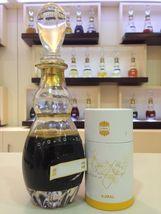 Premium Quality Cambodian Agarwood Oudh/Oud Attar Oil by AJMAL - 6ML, 12ML - $85.00+